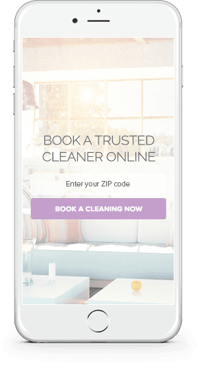 House Cleaning Chino CA