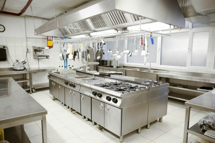 Amazing Kitchen Cleaning Services Commercial Kitchen Cleaning Download Free Architecture Designs Viewormadebymaigaardcom